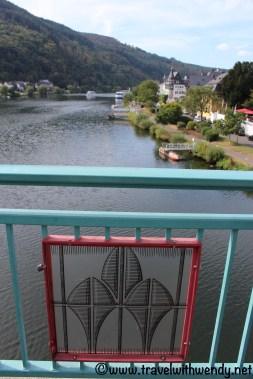 tww-crossing-the-bridge-in-traben-trarbach