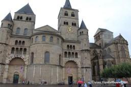 tww-dom-in-trier-liebefrauenkirche