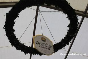tww-fest-tent-zwierfalten-www-travelwithwendy-net