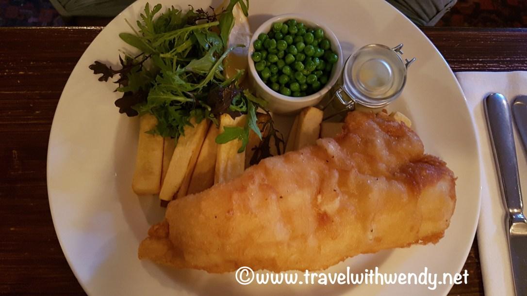 tww-fish-and-chips-bath