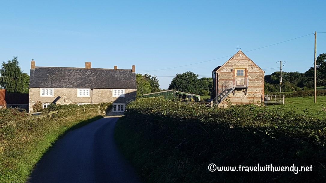 tww-heath-house-farm-chapmanslade-england-www-travelwithwendy-net