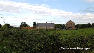tww-heath-house-farm