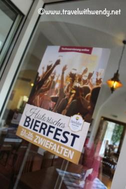tww-historical-bierfest-zwiefalten-www-travelwithwendy-net