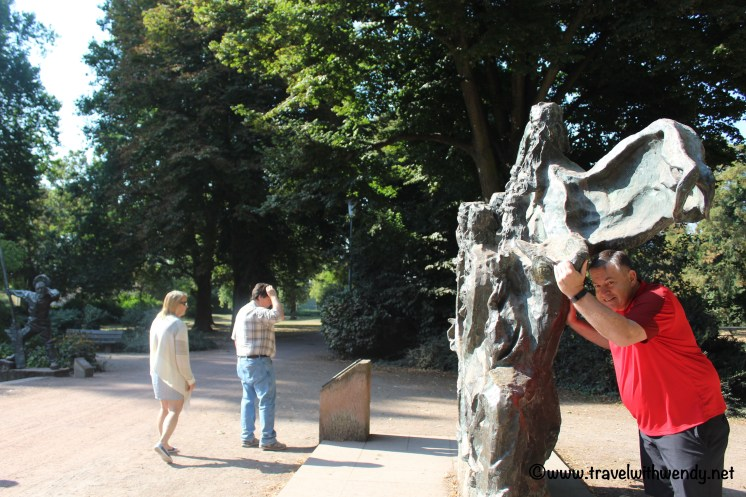 tww-mosel-trip-playing-in-the-park