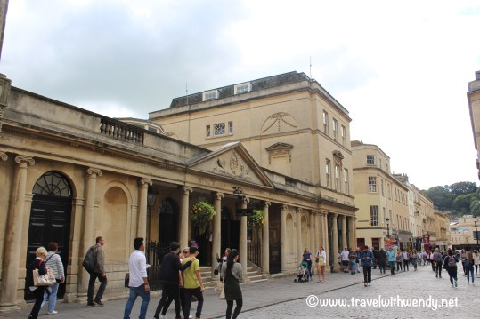 tww-roman-baths-bath-england-www-travelwithwendy-net