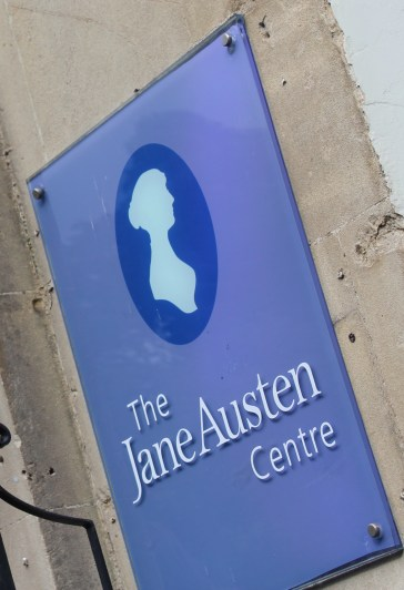 tww-sign-for-jane-austen-centre-bath-england-www-travelwithwendy-net