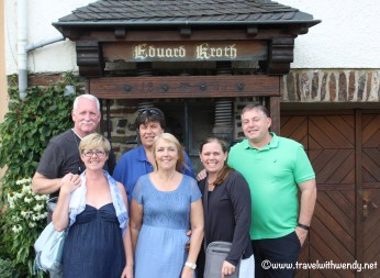 tww-surprise-stop-at-eduard-kroth-winery