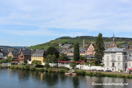 tww-view-of-traben-trarbach