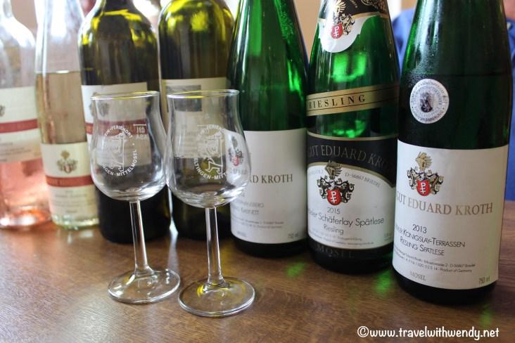 tww-wine-tasting-at-ek