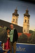 tww-zwiefalter-klosterbrau-tour-diane-and-dougwww-travelwithwendy-net