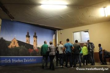 tww-zwiefalter-klosterbrau-tour-www-travelwithwendy-net