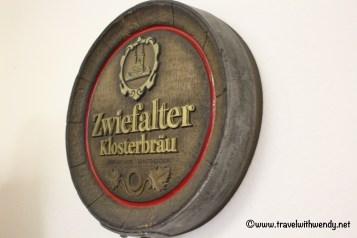 tww-zwiefalter-klosterbrau-www-travelwithwendy-net