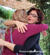 travel-with-wendy-cooking-in-italy-raffa-n-c