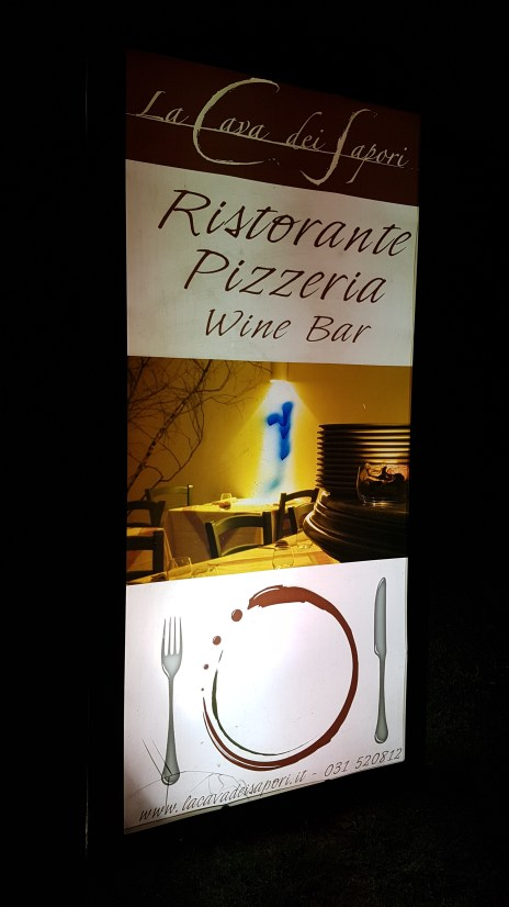 travel-with-wendy-cooking-in-italy-ristorante-pizzeria-lake-como
