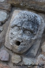 travel-with-wendy-cooking-in-italy-roman-fountain-in-perugia