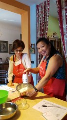 travel-with-wendy-cooking-in-italy-s-with-raffa