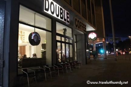 double-coffee-at-night-visit-hamburg