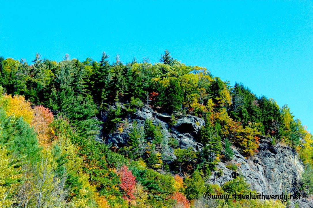 travel-with-wendy-adirondack-mountains-daytripping-around-the-north-country-www-travelwithwendy-net