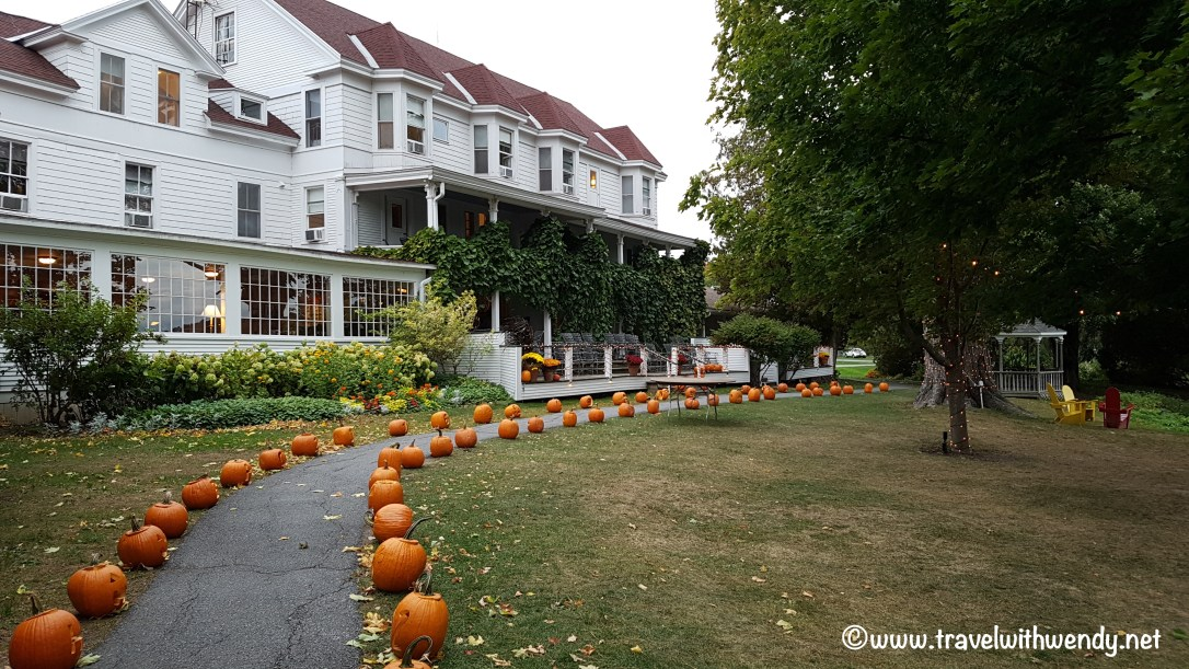 travel-with-wendy-basin-harbor-house-fall-in-love-with-vermont-www-travelwithwendy-net
