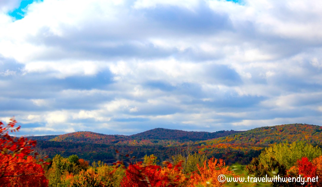 travel-with-wendy-fall-color-through-ny-n-vermont-fall-in-love-with-vermont-www-travelwithwendy-net