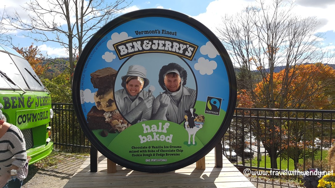 travel-with-wendy-having-fun-at-bnj-fal-in-love-with-vermont-www-travelwithwendy-net