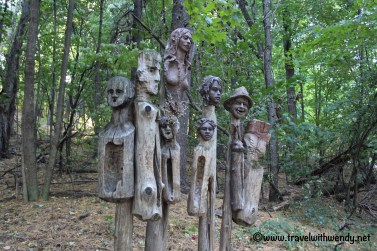 travel-with-wendy-shelburne-farms-wood-carvings-www-travelwithwendy-net