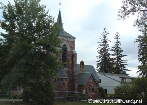 travel-with-wendy-town-of-vergennes-fall-in-love-with-vermont-www-travelwithwendy-net