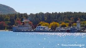 tww-day-tripping-around-the-adirondacks-lake-george