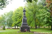 tww-daytripping-around-the-adirondacks-canton-park-memorial
