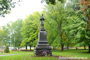 tww-daytripping-around-the-adirondacks-canton-park-memorial