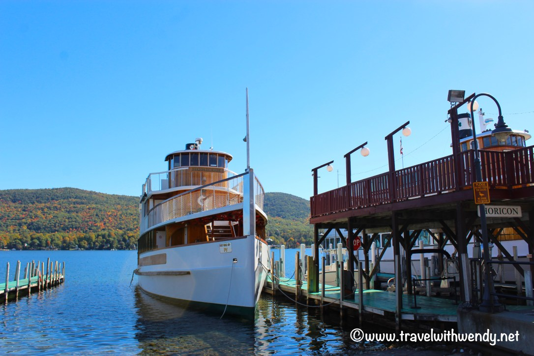 tww-daytripping-around-the-adirondacks-lake-george-pier