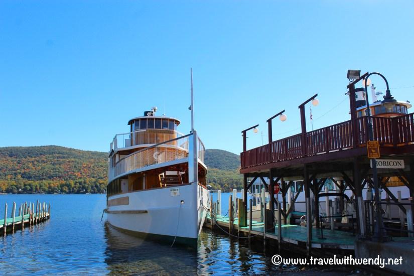 tww-daytripping-around-the-adirondacks-lake-george-pier