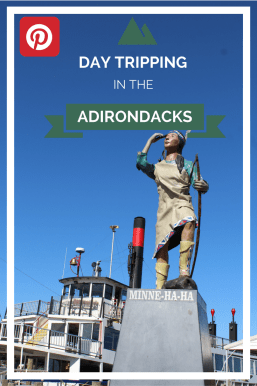 tww-daytripping-in-the-adirondacks-pin-1