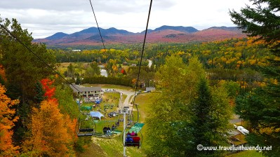tww-daytripping-through-the-adirondacks-skilift-ride