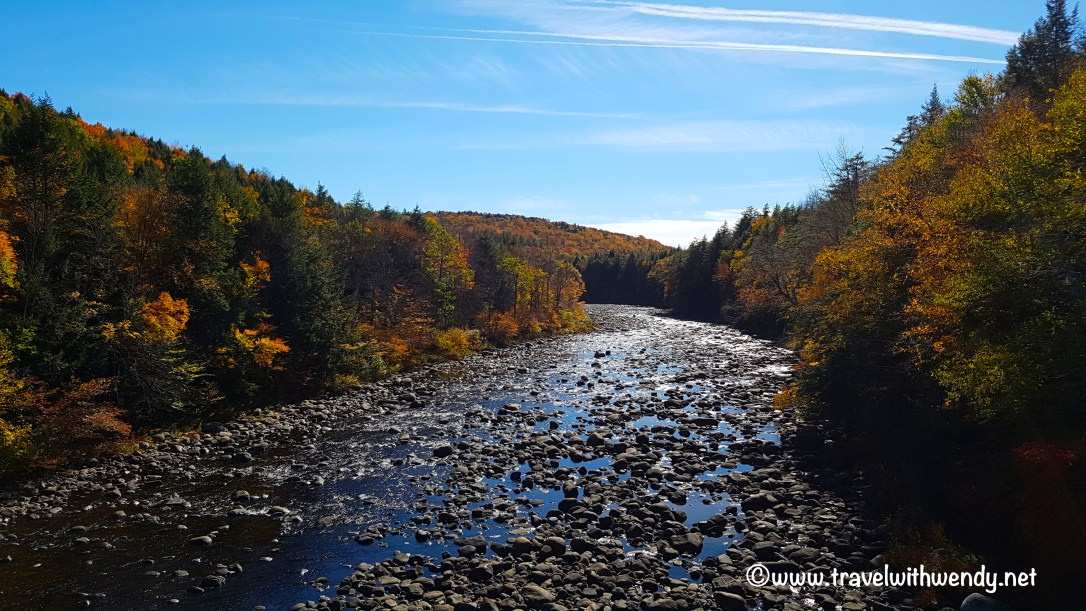 tww-daytripping-through-the-adirondacks-streams