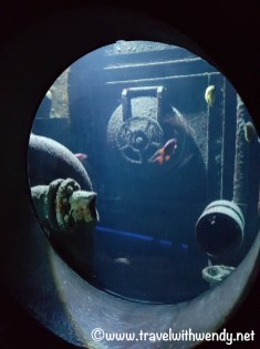 under-the-sea-th-visit-hamburg