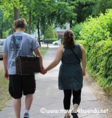 tww-walking-in-berlin