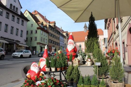 christmas-in-baden-baden-europe