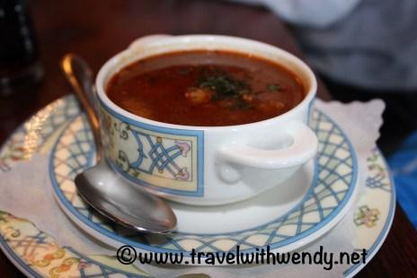 goulasch-soup-wintery-yum