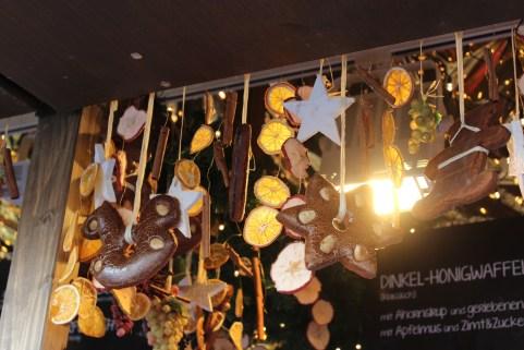 lebkuchen-christmas-in-europe