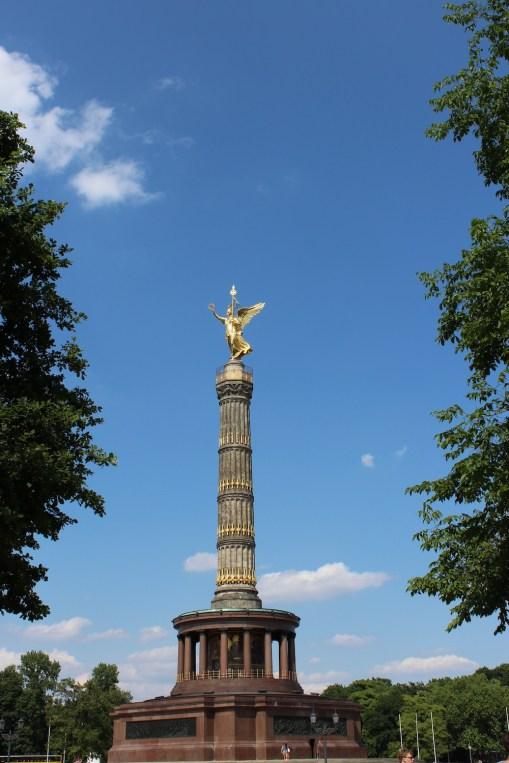 tww-berlin-park