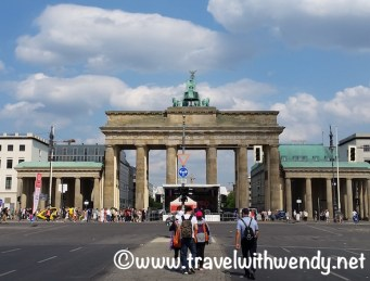 tww-brandenburg-from-view-berlin-family-favorites