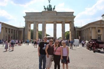 tww-family-favorites-brandenburg-gate