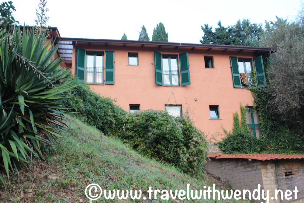tww-where-to-stay-agriturismo-perugia