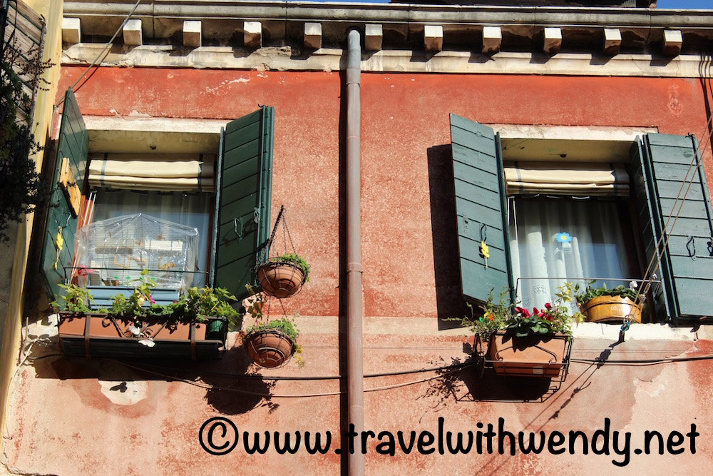 tww-where-to-stay-italian-views