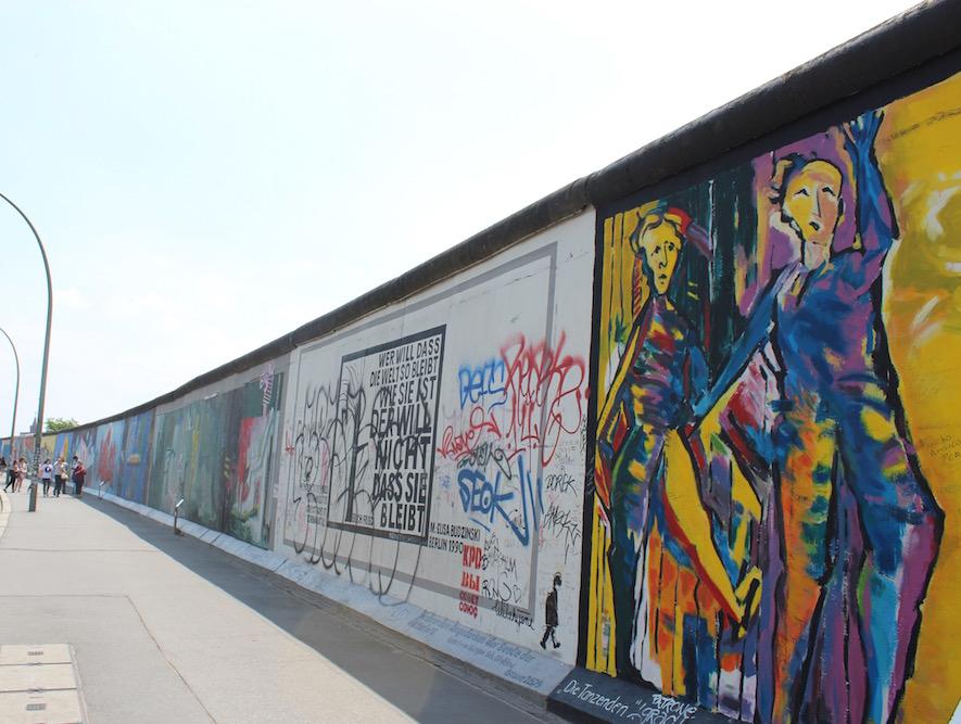 tww-why-i-love-berlin-the-wall