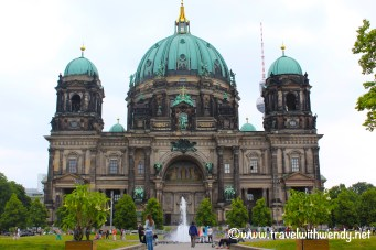 tww-why-i-love-berlin