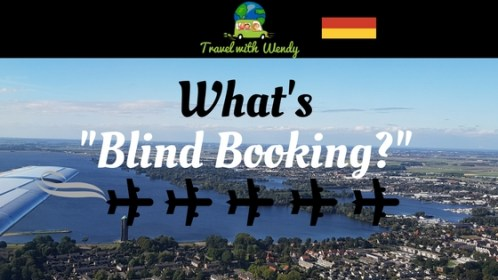 blindbooking-picture