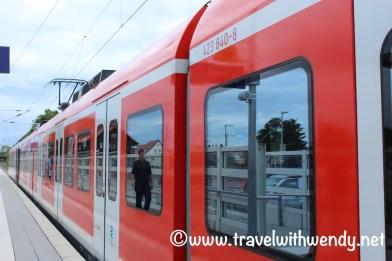local-train-s-bahn