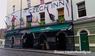 the-czech-inn-dublin
